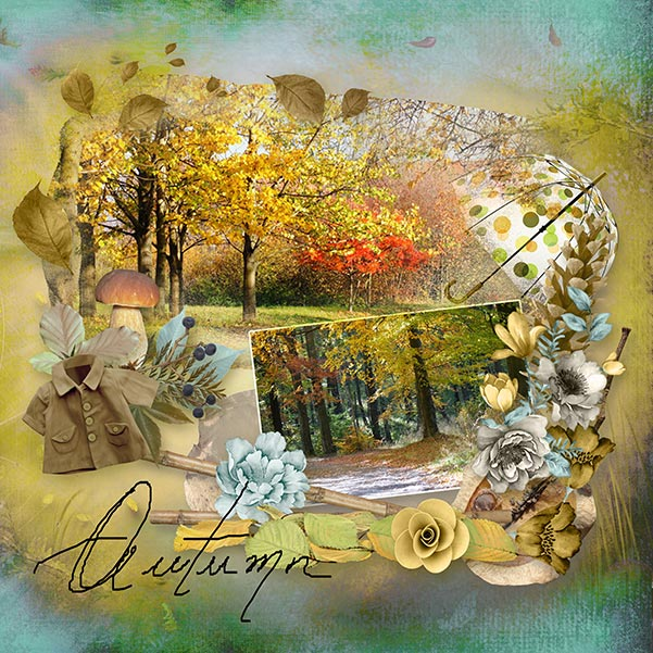 A Little Autumn Heat 28/9 - Page 2 Autumnevumb