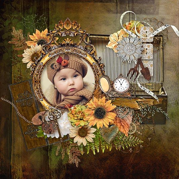 MLDesign_Bewitching Autumn_  - Page 2 Autumngirltmsfj