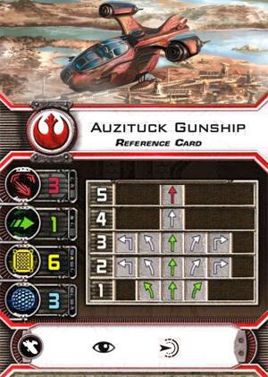 Defender of Kashyyyk - Auzituck Artikel - Seite 2 Auzituckgunshipq8ucl