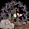 Kleiderkammer von Lotte_66 Ava2l66ofakk6l