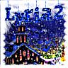Kleiderkammer von Lyria2 Avafrlyriadjktx