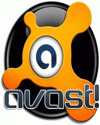 Avast Premium Securit9bjmg
