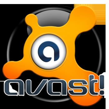 download Avast!.Internet.Security./.Premier.2018.v18.1.2326
