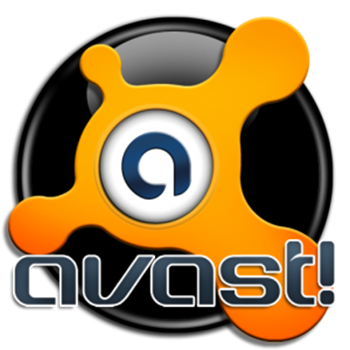 download avast!.Internet.Security./.Premier.Antivirus.v18.3.2333