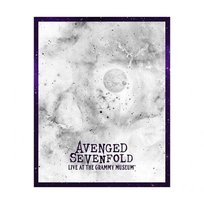 [Bild: avenged-sevenfold-liv33p7i.jpg]