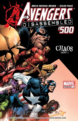 avengersdisassembled01cover