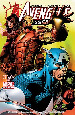 avengersdisassembled02cover