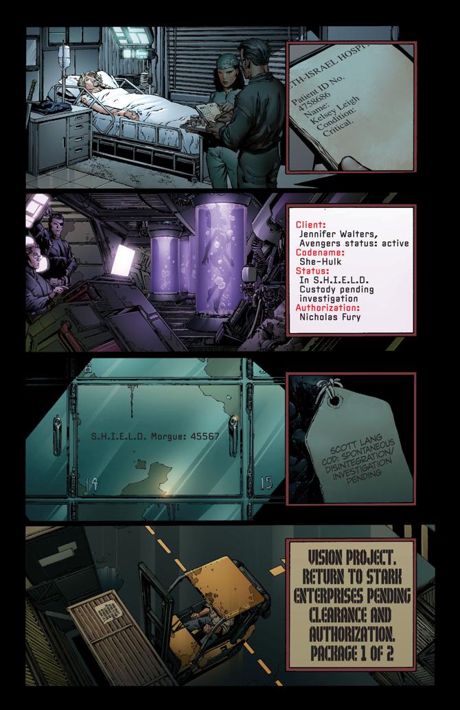 avengersdisassembled0203