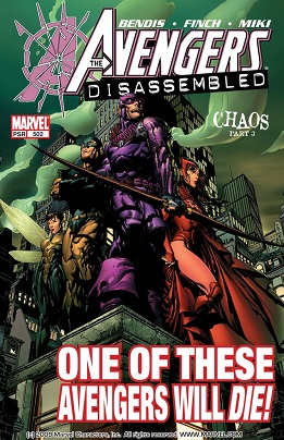 avengersdisassembled03cover