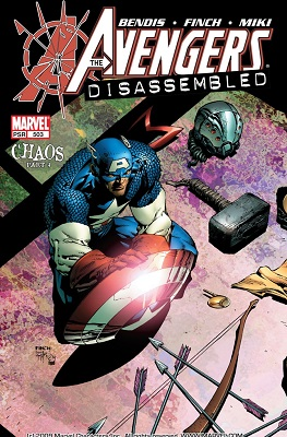 avengersdisassembled04cover