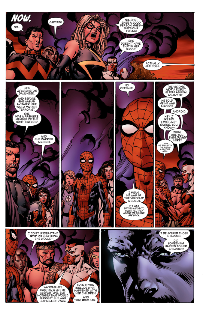 avengersdisassembled0404