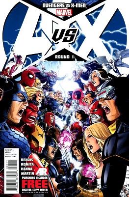 avengersvsxmen01cover