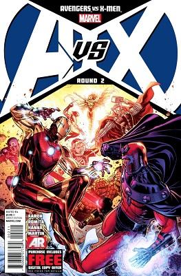 avengersvsxmen02cover