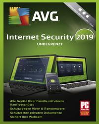 Avg Internet Securityfhjwo