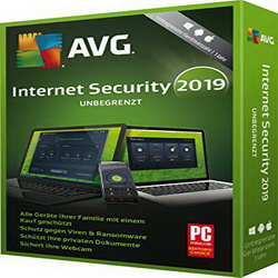 Avg Internetsecurityiwjuz