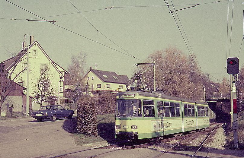 https://abload.de/img/avg69b122reichenbach-qzulo.jpg