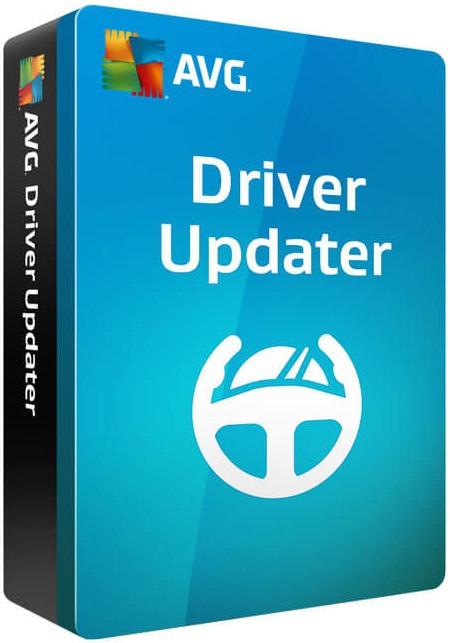 : AVG-Driver Updater v2.2.3