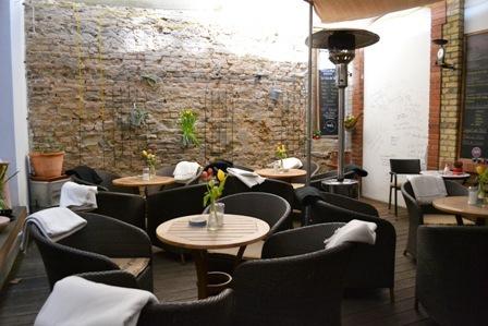 Hepa Kaffee Wiesbaden