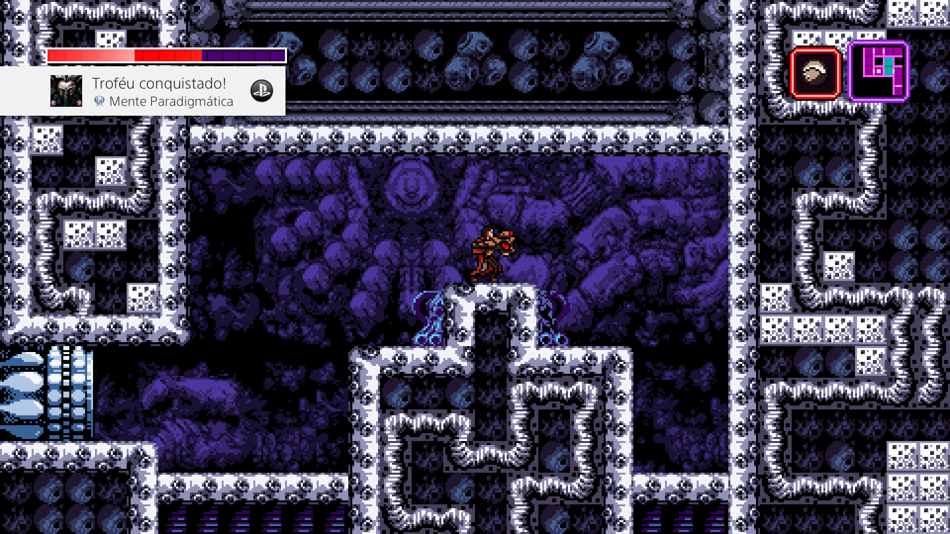 axiomverge_2017070323hzs5a.png