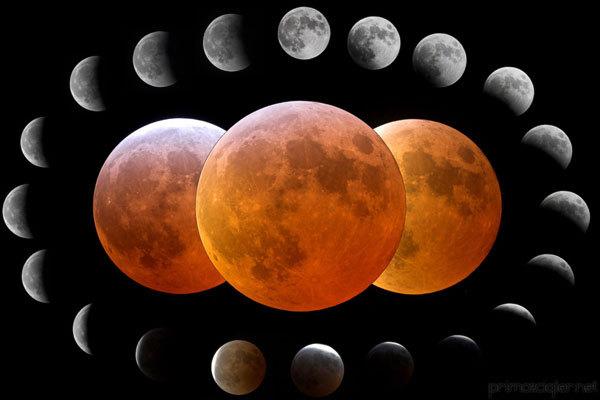 [Resim: ayin-evrelerei-moon-21jmr.jpeg]