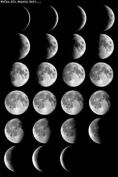 [Resim: ayin-evrelerei-moon-p0tka6.jpg]