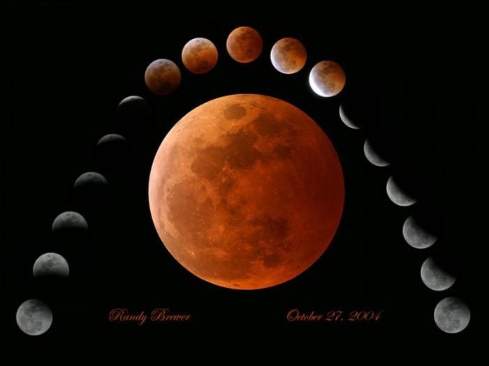 [Resim: ayin-evrelerei-moon-piajqp.jpg]