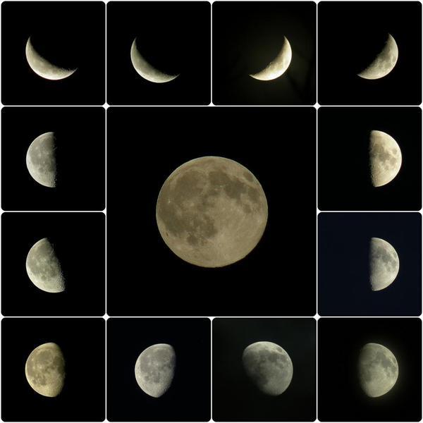 [Resim: ayin-evrelerei-moon-pl6k0z.jpg]