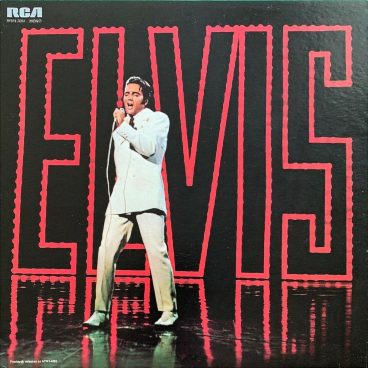 ELVIS  Aym1-3984-81-1vhkui
