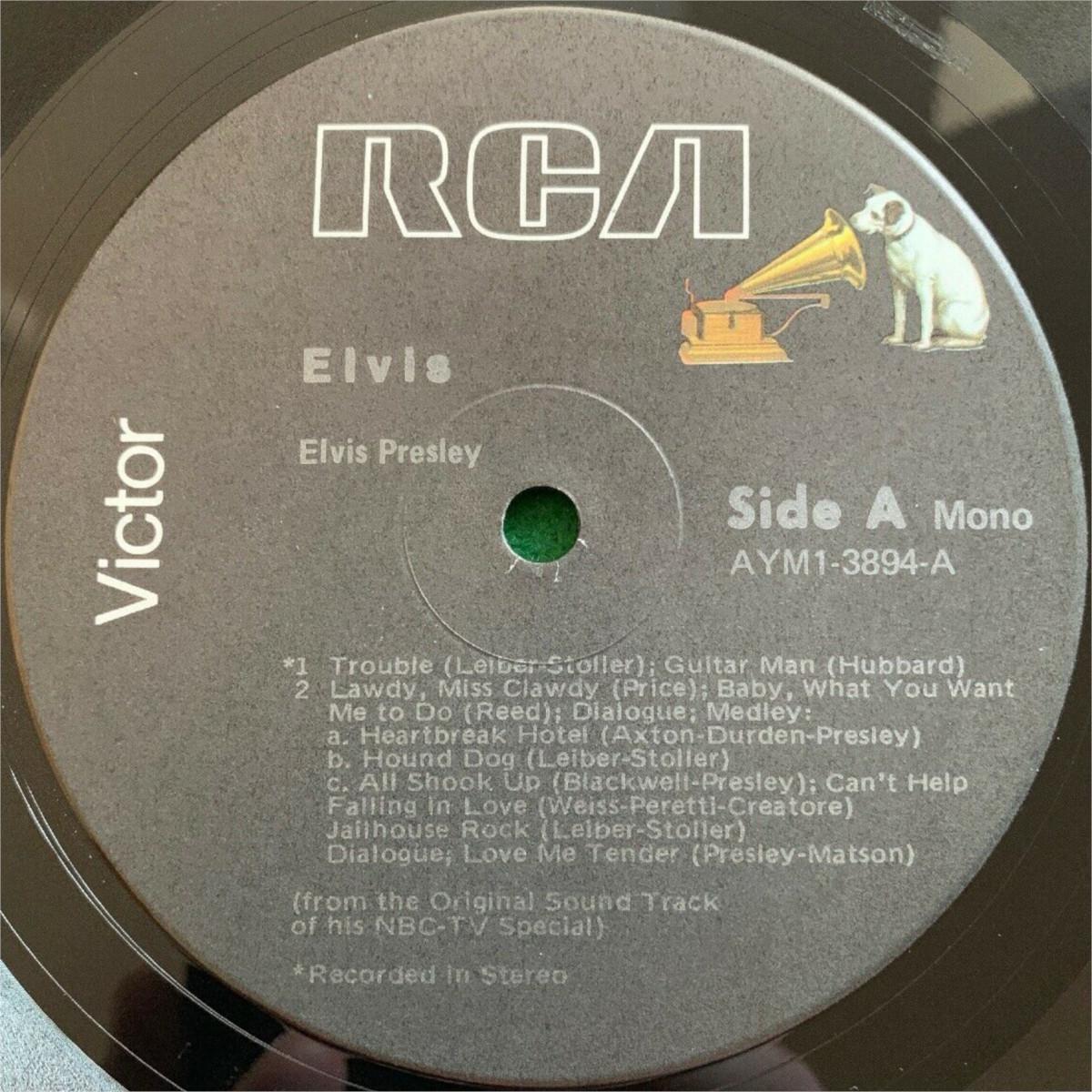 ELVIS  Aym1-3984-81-3c5jme