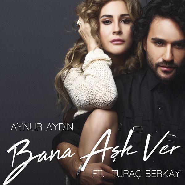 [Resim: aynur-aydin-feat-turag0ssz.jpg]