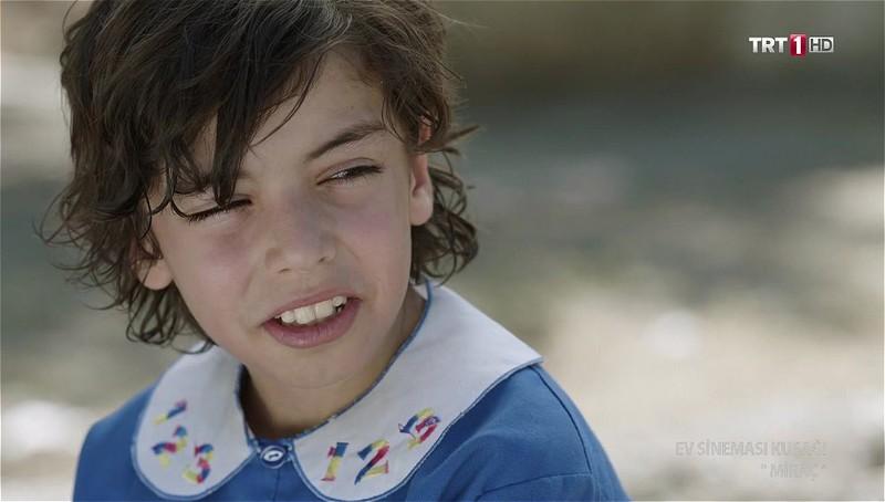 Miraç Yerli Film indir Ekran Görüntüsü 2