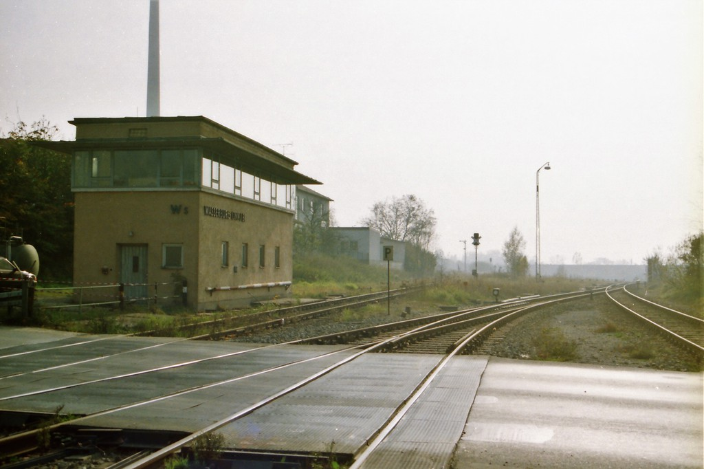 https://abload.de/img/b10-nachrosenheim-261k4jiv.jpg