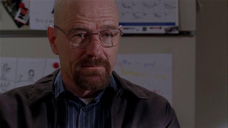 Breaking Bad: 5.Sezon Tüm Bölümler Ekran Görüntüsü 2