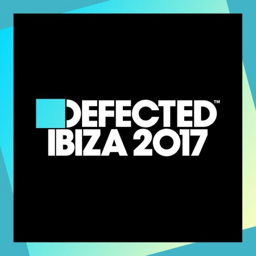 House Classics VII (By Harley And Muscle), DJ Marky: Influences Vol.2, Simon Dunmore: Defected Ibiza 2017