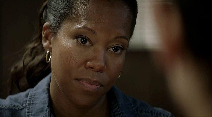 American Crime: 3.Sezon Tüm Bölümler Ekran Görüntüsü 2