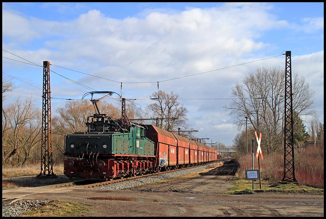 b200211-7a1094mibragsy3ko9.jpg