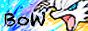 Shinobi no Kohaiden - Portal B22qkdr