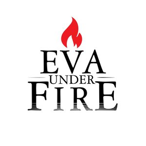 Eva Under Fire - War (EP) (2016)