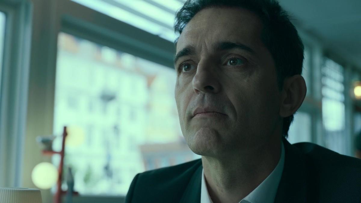 La Casa de Papel: 5.Sezon Tüm Bölümler Ekran Görüntüsü 2