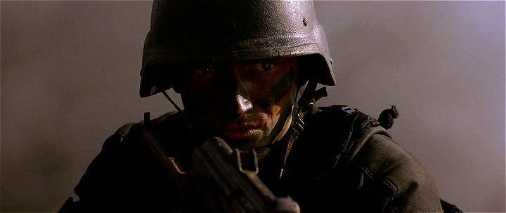 Aşk ve Savaş Ekran Görüntüsü 2
