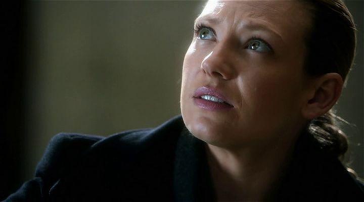 Fringe: 5.Sezon Tüm Bölümler Ekran Görüntüsü 2