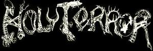 Full Discography : Holy Terror