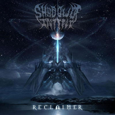 Shadow of Intent - Reclaimer (2017).mp3 320Kbps