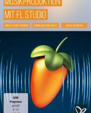 download PSD Tutorials - Musikproduktion mit FL Studio