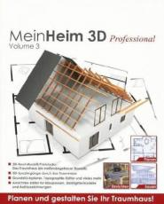 download Mein.Heim.3D.V3.Professional.v12.0.1.