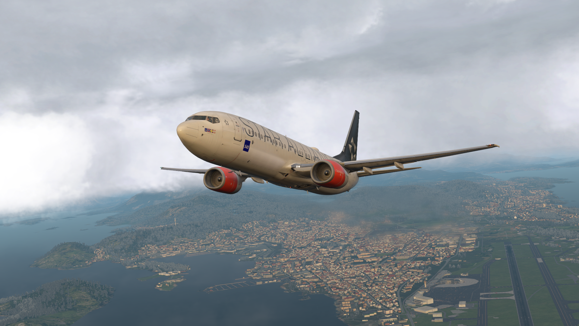 b738-2020-03-1321.25.9bjfw.png