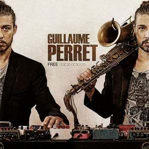 Guillaume Perret - Free (2016)