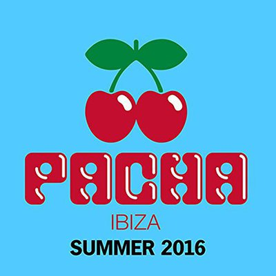 Pacha Ibiza Summer 2016 (2016) .mp3 - V0