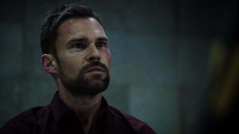 Lethal Weapon: 3.Sezon Tüm Bölümler Ekran Görüntüsü 1