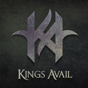 Kings Avail - Kings Avail [EP] (2017)
